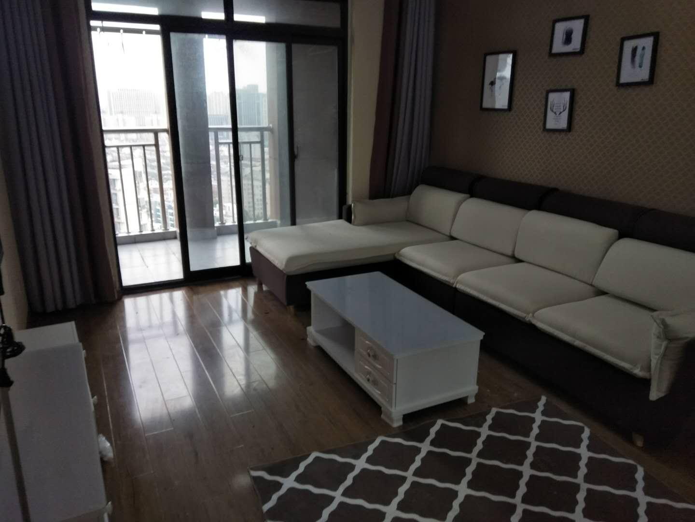 【整租】临泉花苑2室2厅