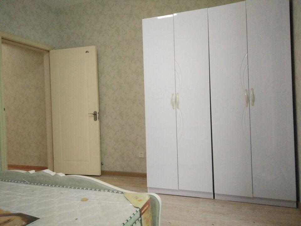 【整租】金色梧桐1室1厅