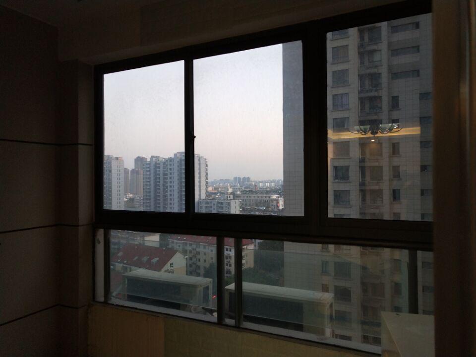 【整租】江南新里程2室2厅