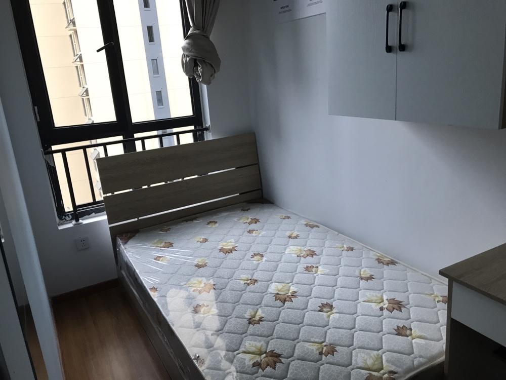 【合租】瑶海万达6室1厅D
