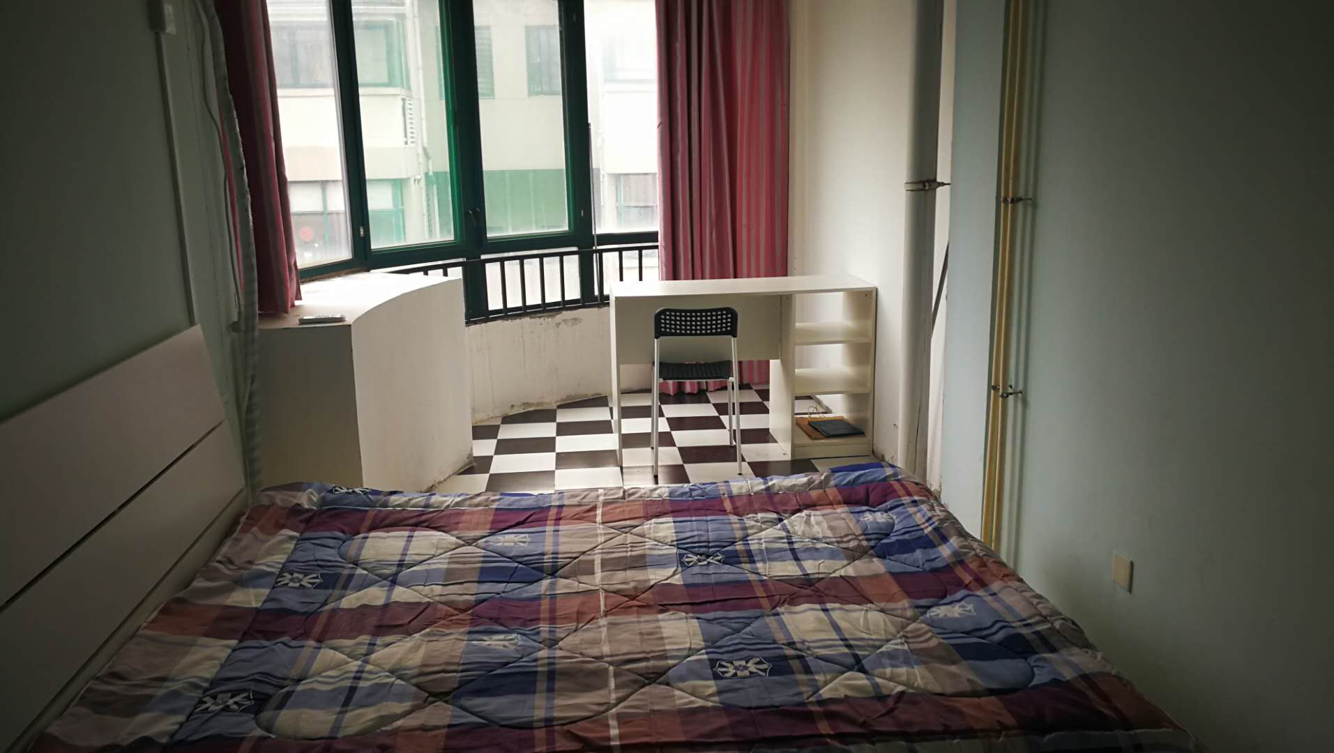 【合租】金星家园3室1厅3A