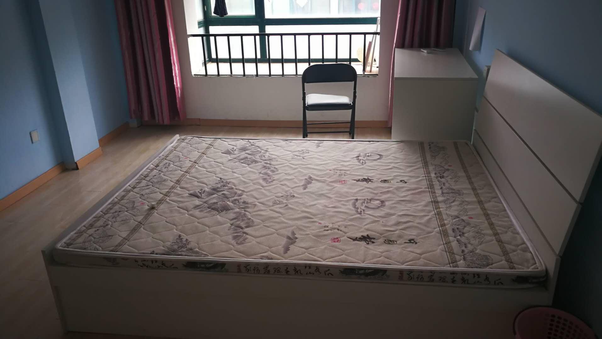 【合租】金星家园3室1厅3B