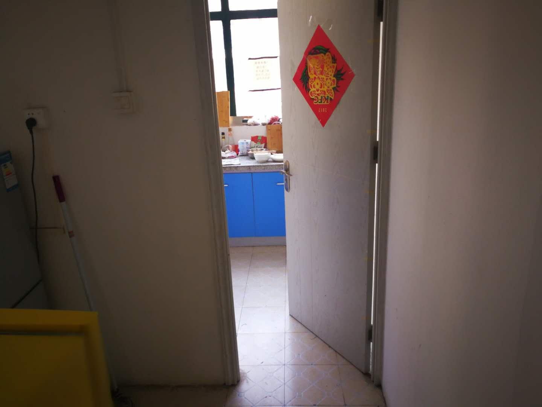 【合租】金星家园3室1厅B
