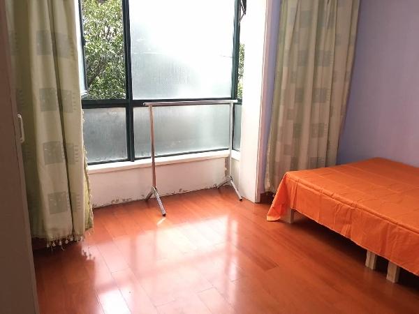 【合租】奥体新城清竹园3室2厅C