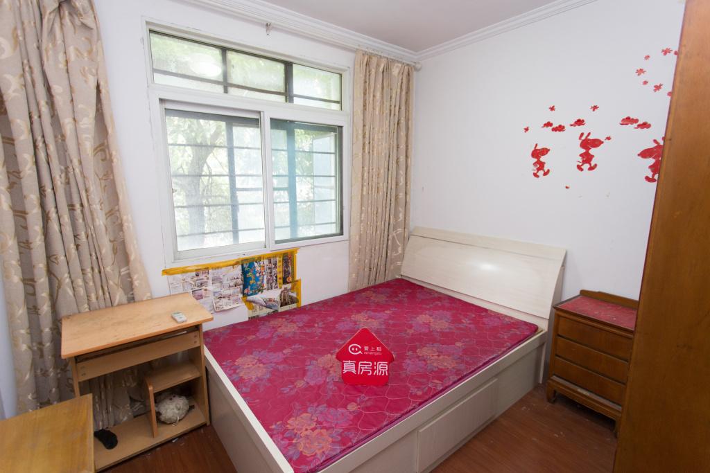 【整租】小火瓦巷2室1厅