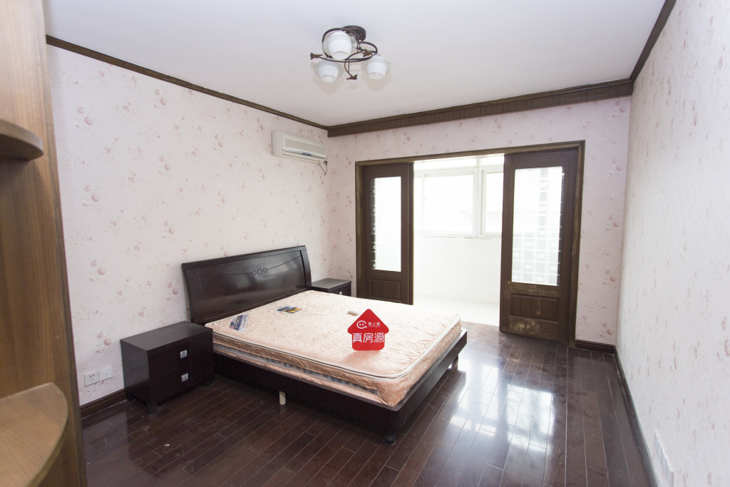 【整租】琥珀巷小区2室1厅