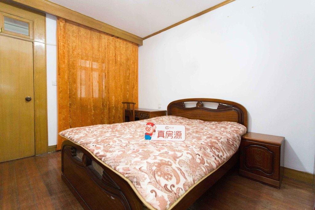 【整租】石头城新村2室1厅