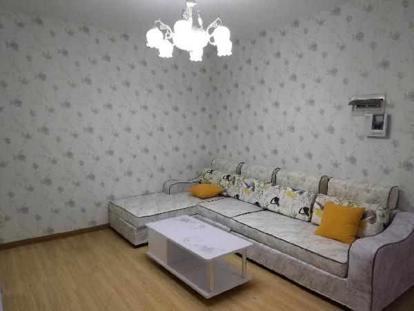 【整租】临泉花园2室1厅