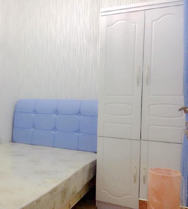 【合租】义井公寓4室2厅厨隔