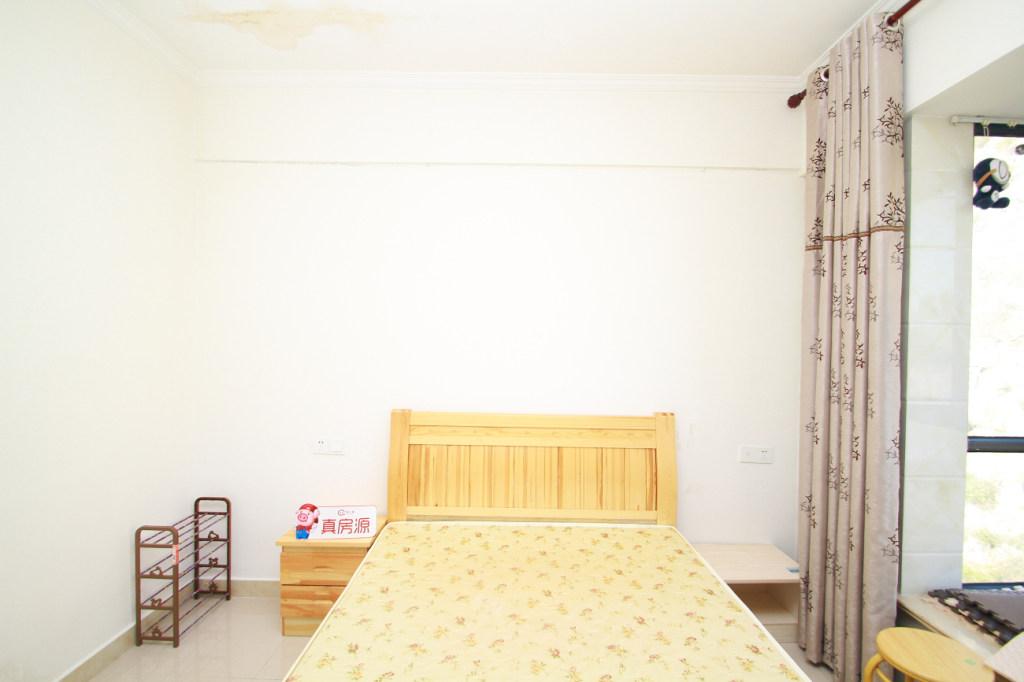 【整租】香枫印象1室1厅