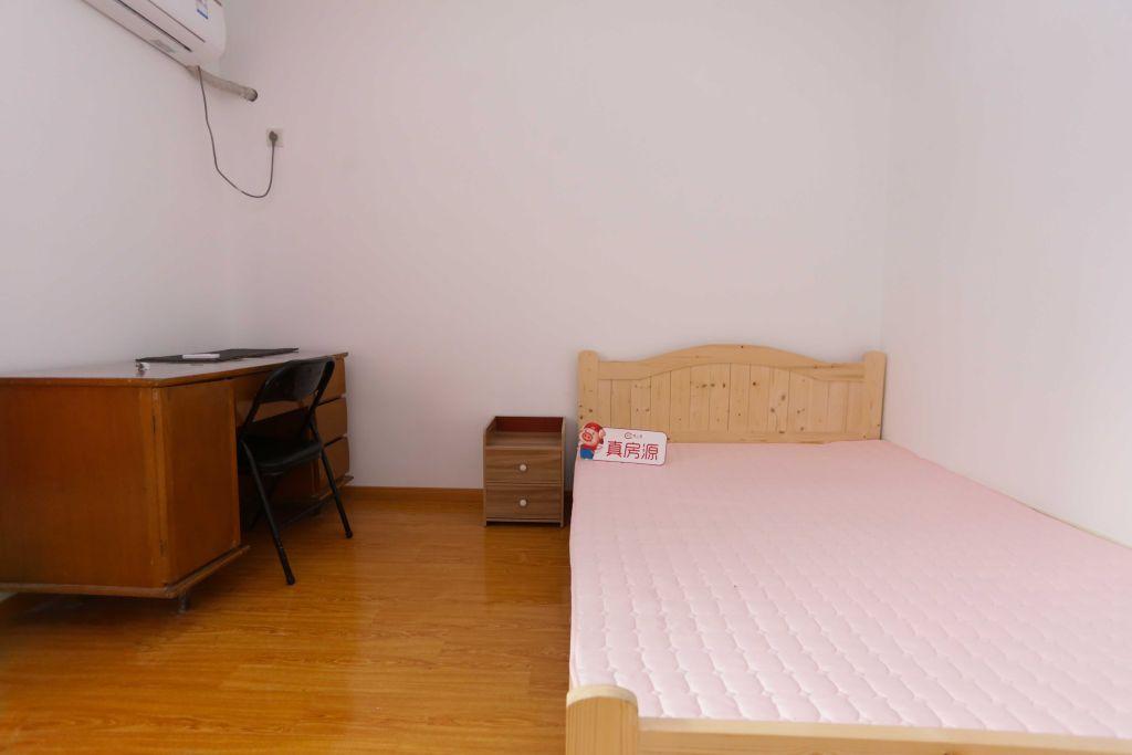 【整租】蓁巷1室1厅
