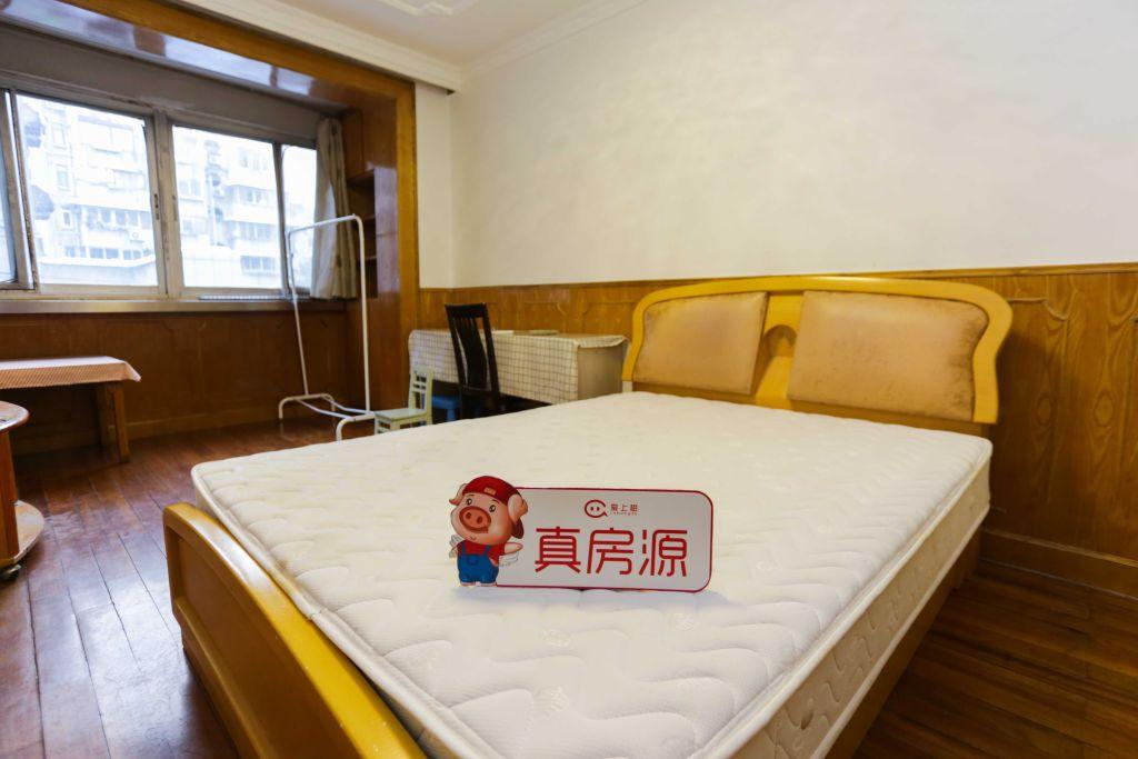 【整租】花红园2室1厅