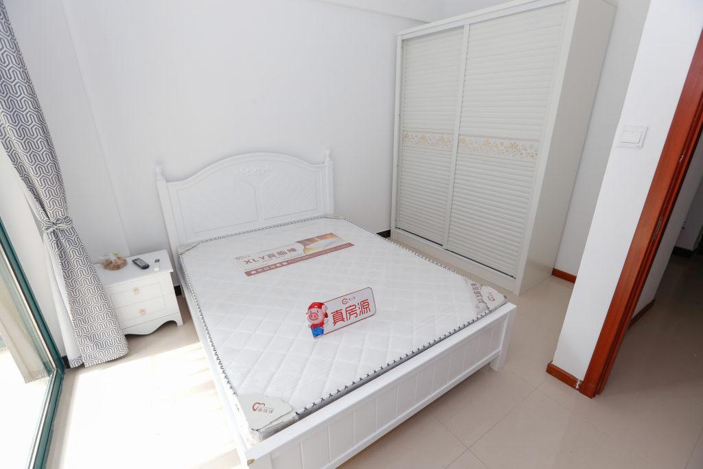 【合租】汇融公寓3室1厅甲