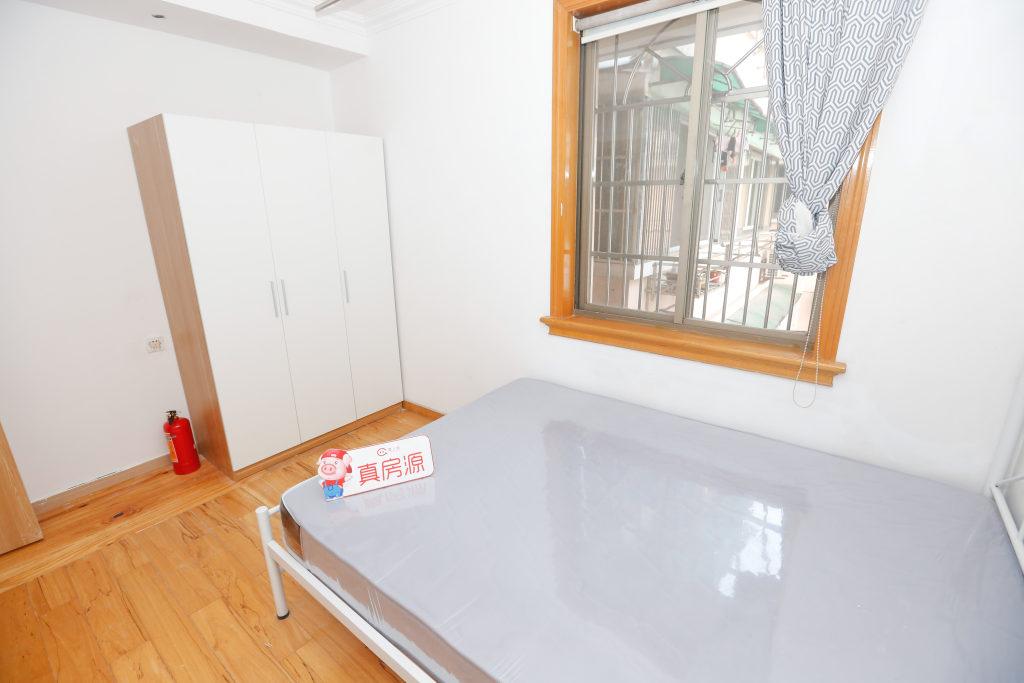 【合租】三塘汶园3室1厅丙