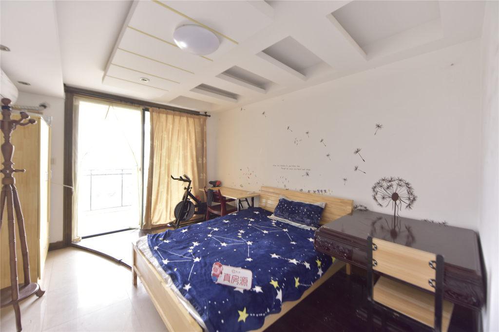 【合租】华城秀庭8室3厅丙