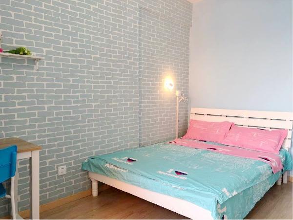 【合租】奥林花园6室1厅3