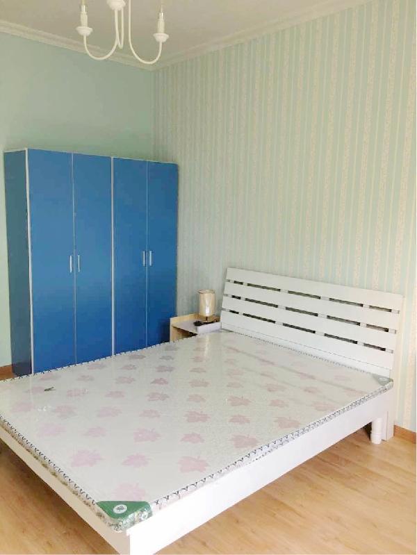 【合租】康居时代家园6室1厅5