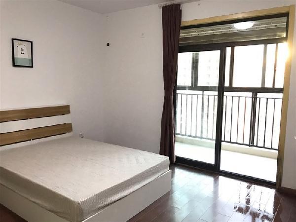 【合租】安粮城市广场3室1厅1
