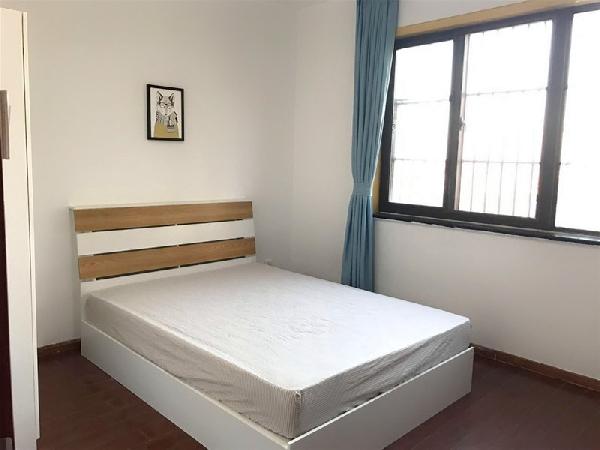 【合租】安粮城市广场3室1厅3