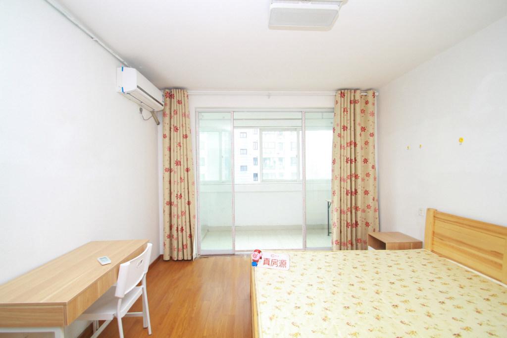 【合租】吴逸花园5室2厅甲
