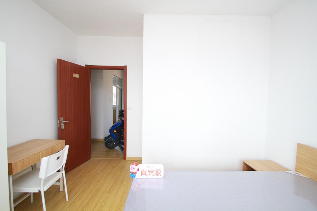 【合租】中南锦苑5室1厅丁
