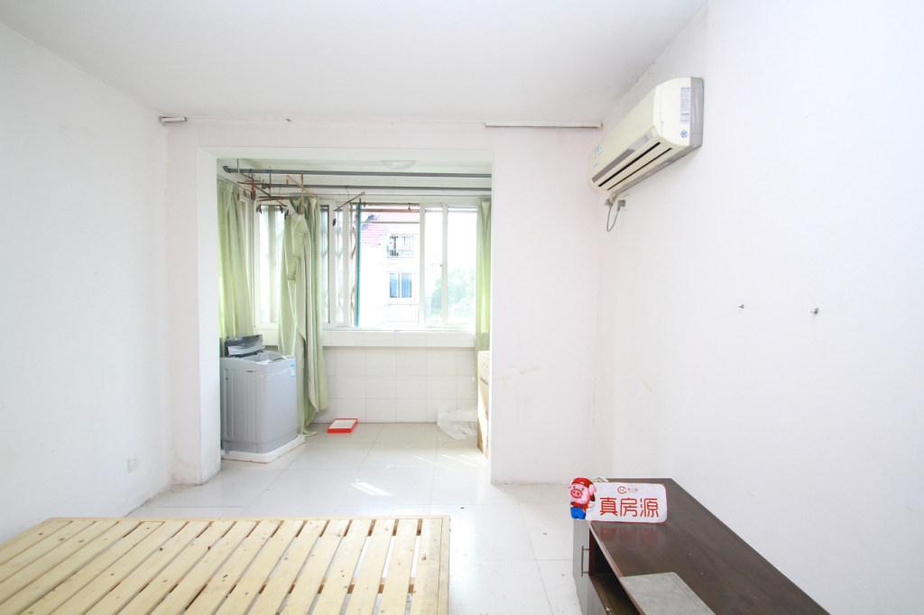 【整租】莲花新村七区1室1厅