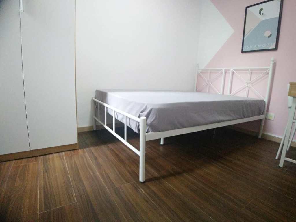 【合租】火车站路185弄3室1厅丙
